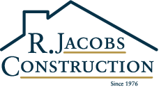 R. Jacobs Construction